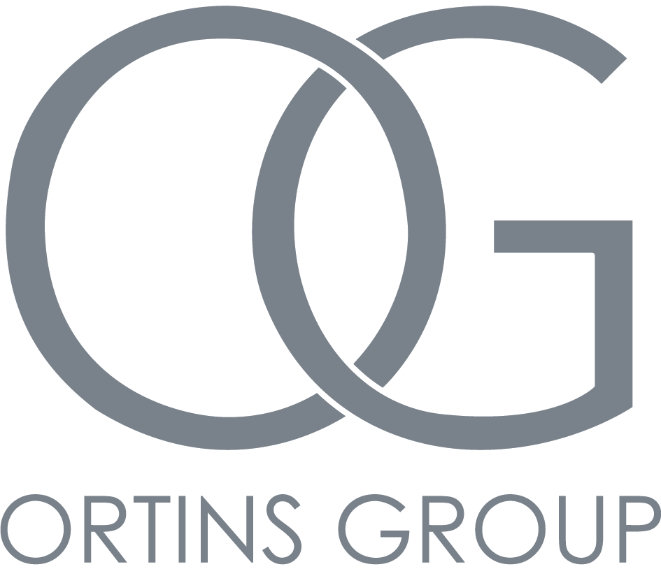 ORTINS GROUP